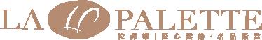 麵包logo