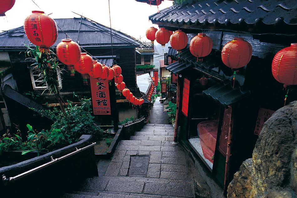 touringsites-jiu-fen-old-street-2